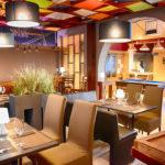 Au Coeur Joyeux - Taverne Café Brasserie Orcq (Tournai)